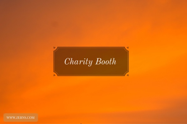 Charity_Booth