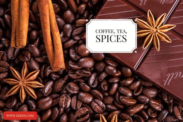 Coffee_Tea_Spices