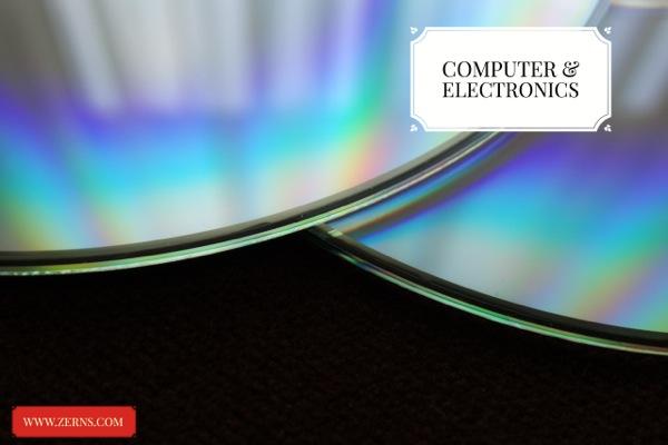 Computer_Electronics