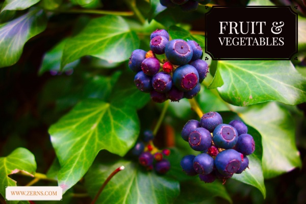 Fruit_Veggies