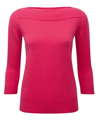 Cashmere_Sweater_Boatneck_sweet_pink_1