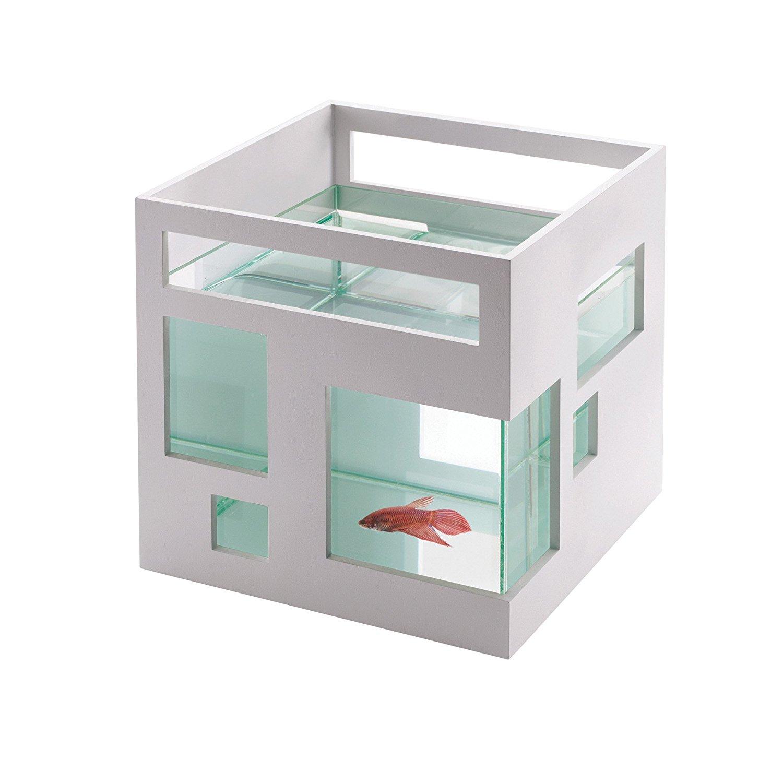 Fish_Hotel