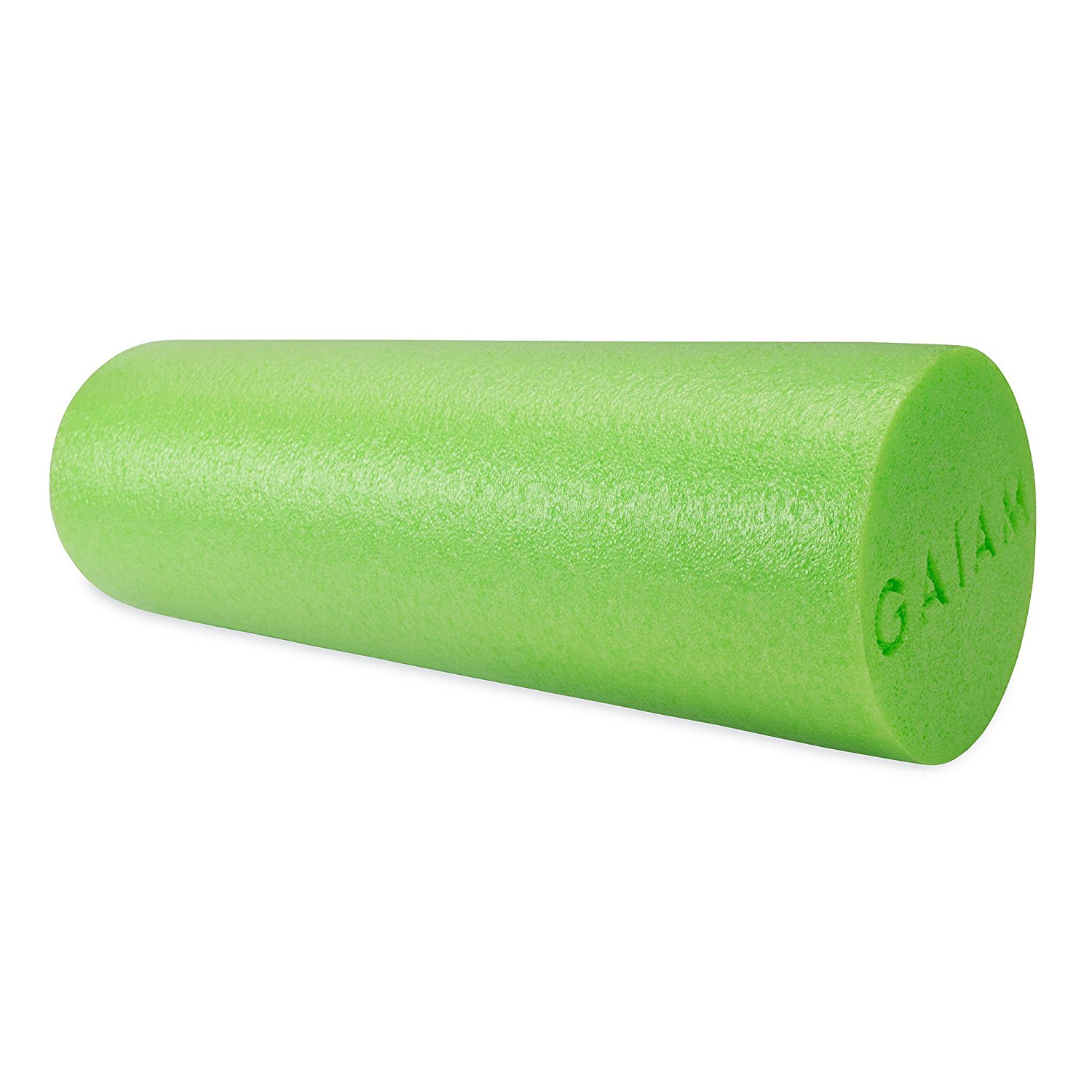 Muscle_Therapy_RollerGreen