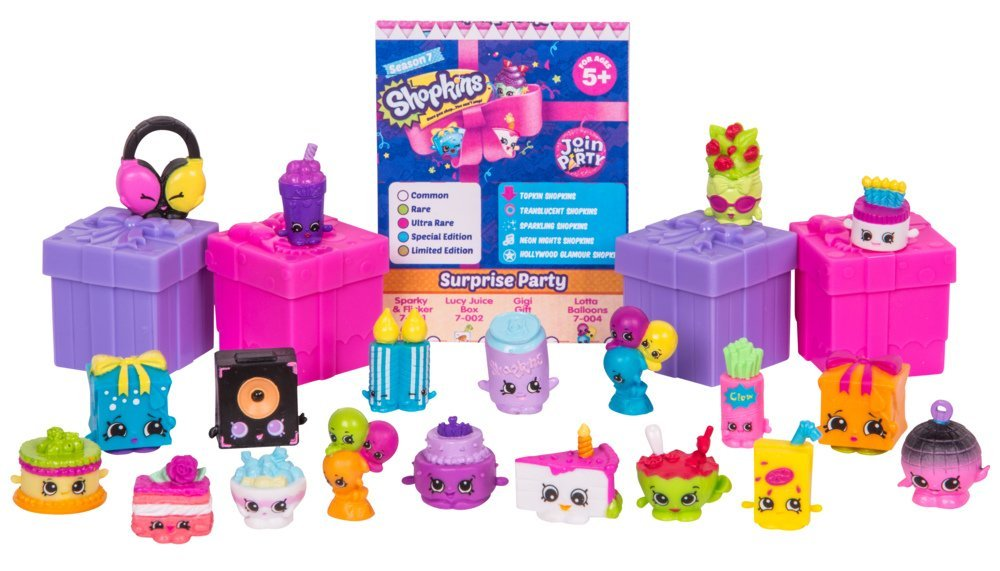 Shopkins-JoinTheParty