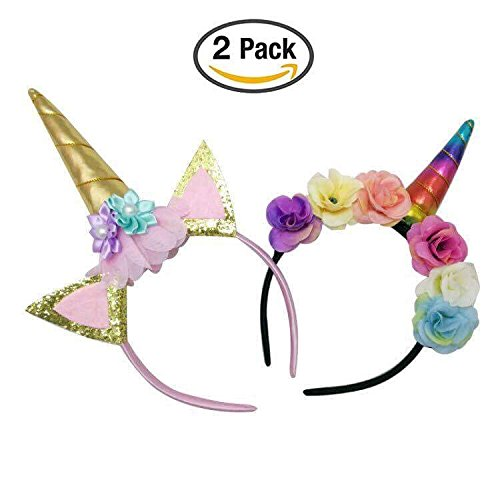 UnicornHeadbands (2)