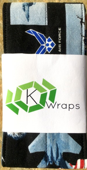 Wraps_AirForce_CRP