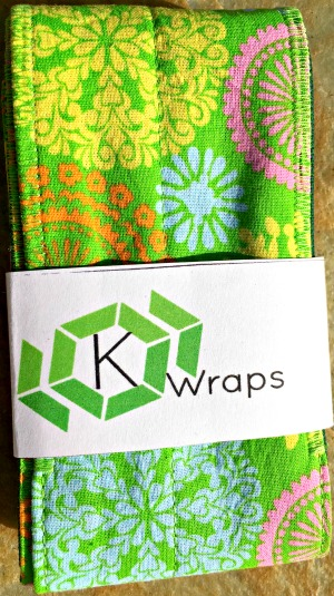Wraps_Green_CRP