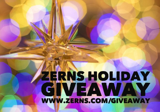 Zerns_Giveaway_AD_New