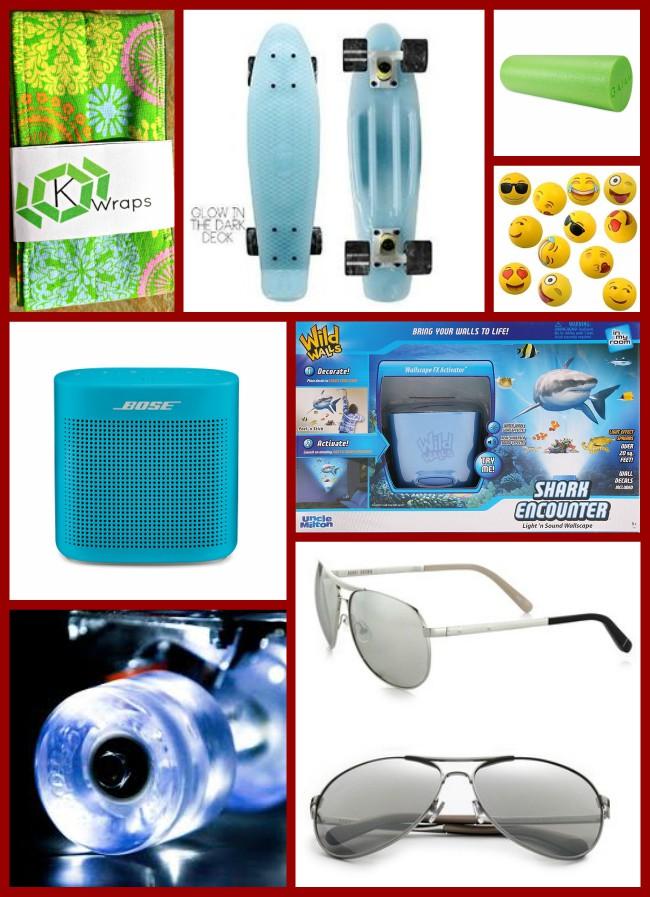 Zerns_Prizes_Wk3_Friday