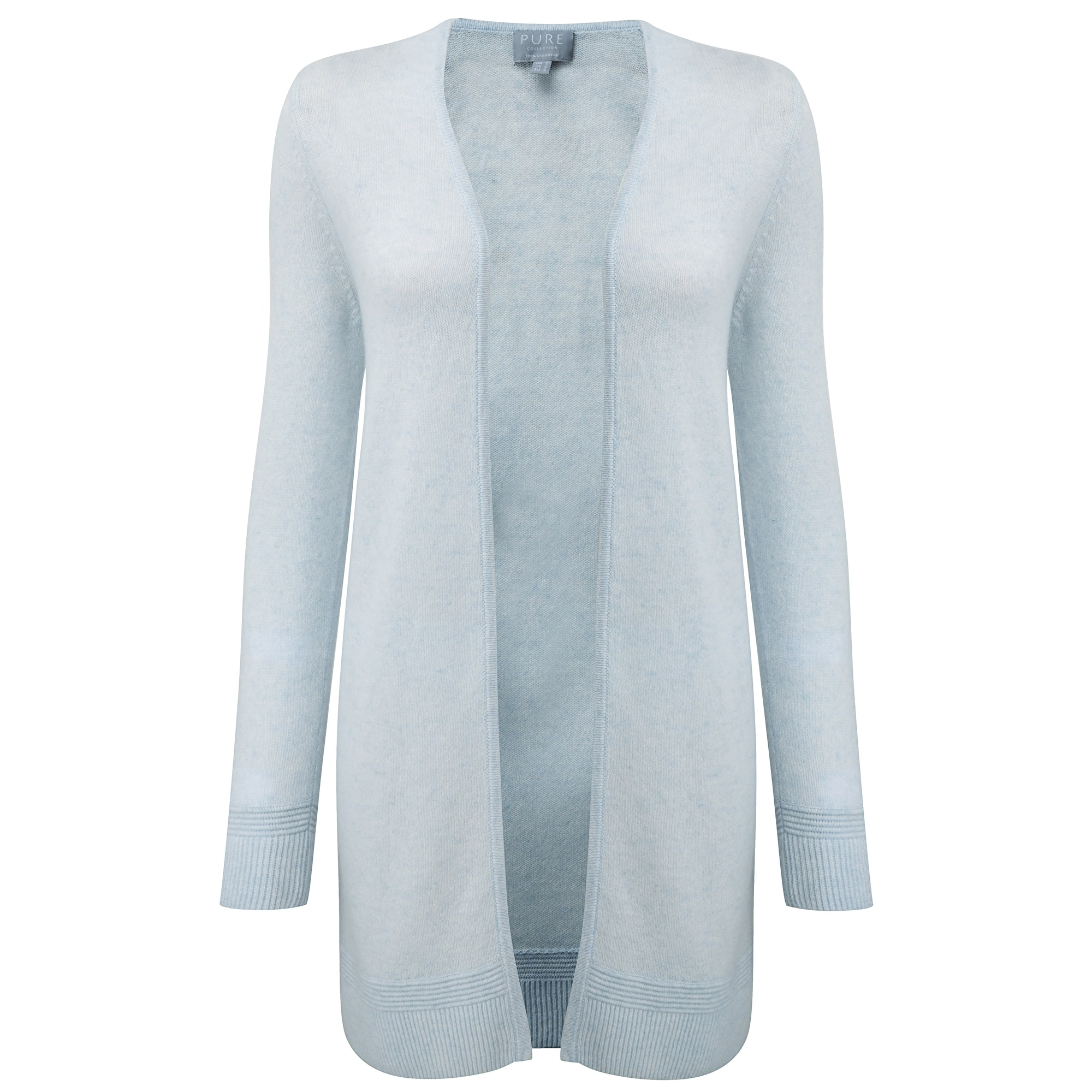Cashmere_Sweater_frost blue