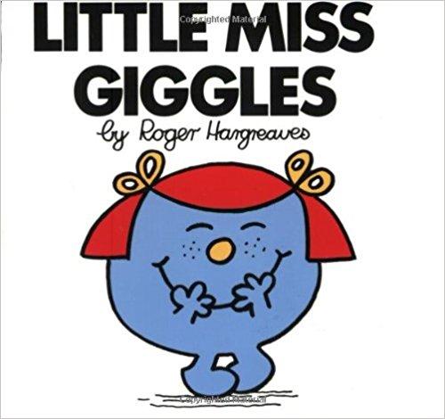 LittleMiss_Giggles